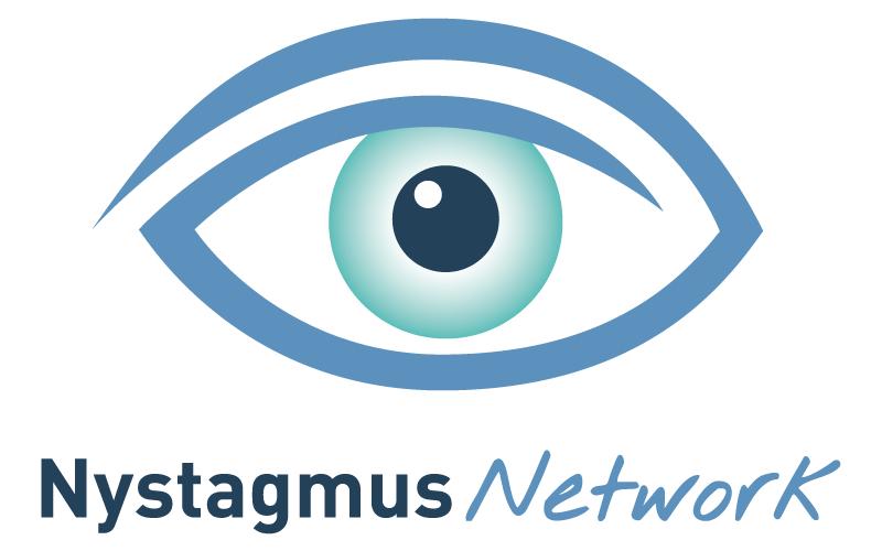 Nystagmus Network Logo