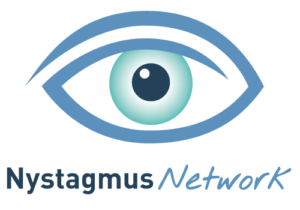 Nystagmus-Logo-(png)---500-x-350