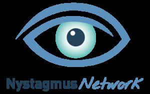Nystagmus-Logo---800-x-500