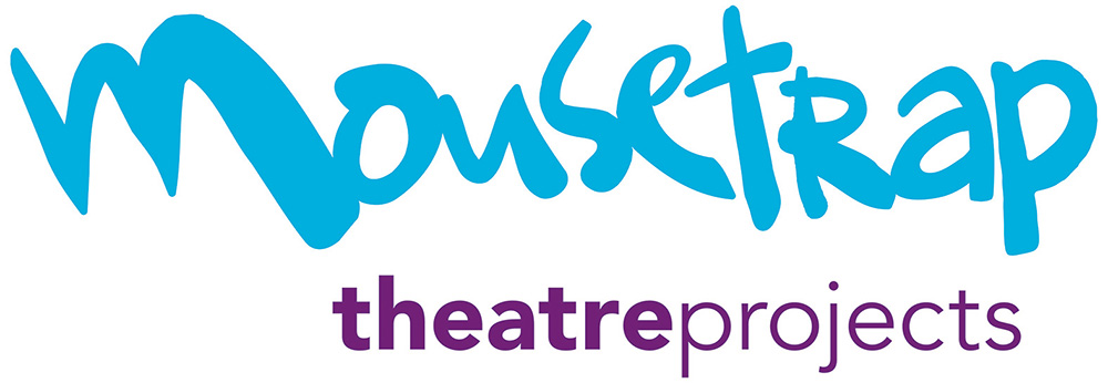 Mousetrap Theatre Experience, London