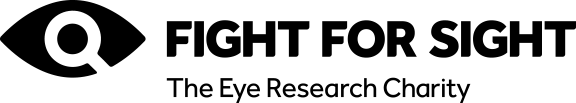 Fight for Sight partners with the Nystagmus Network for its next grant round