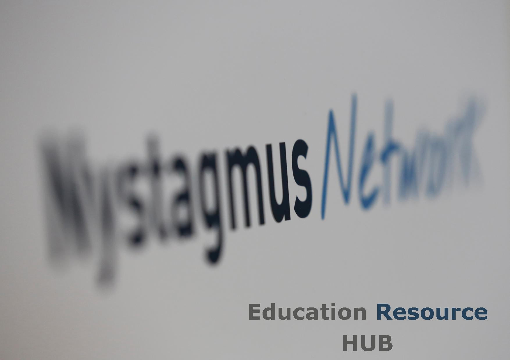 Education Resource HUB – launch