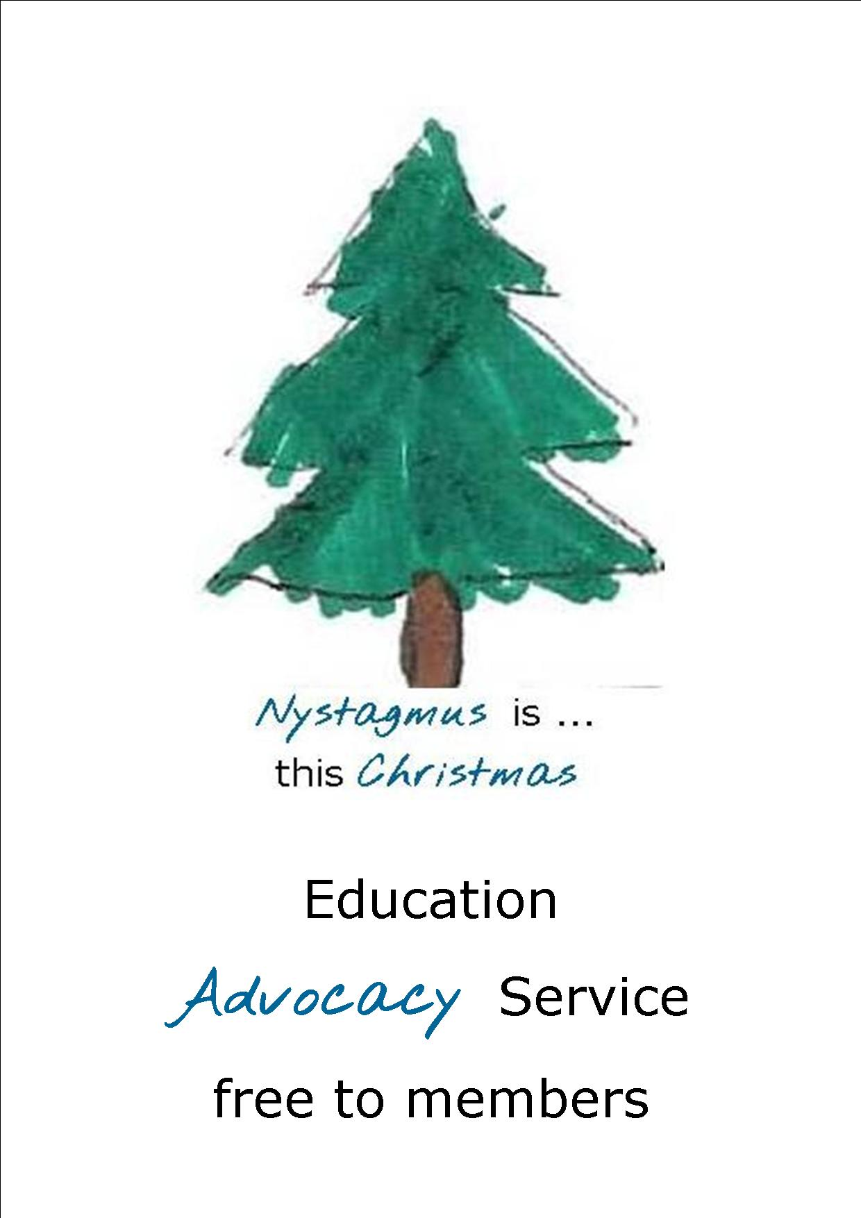 Our education advocacy service