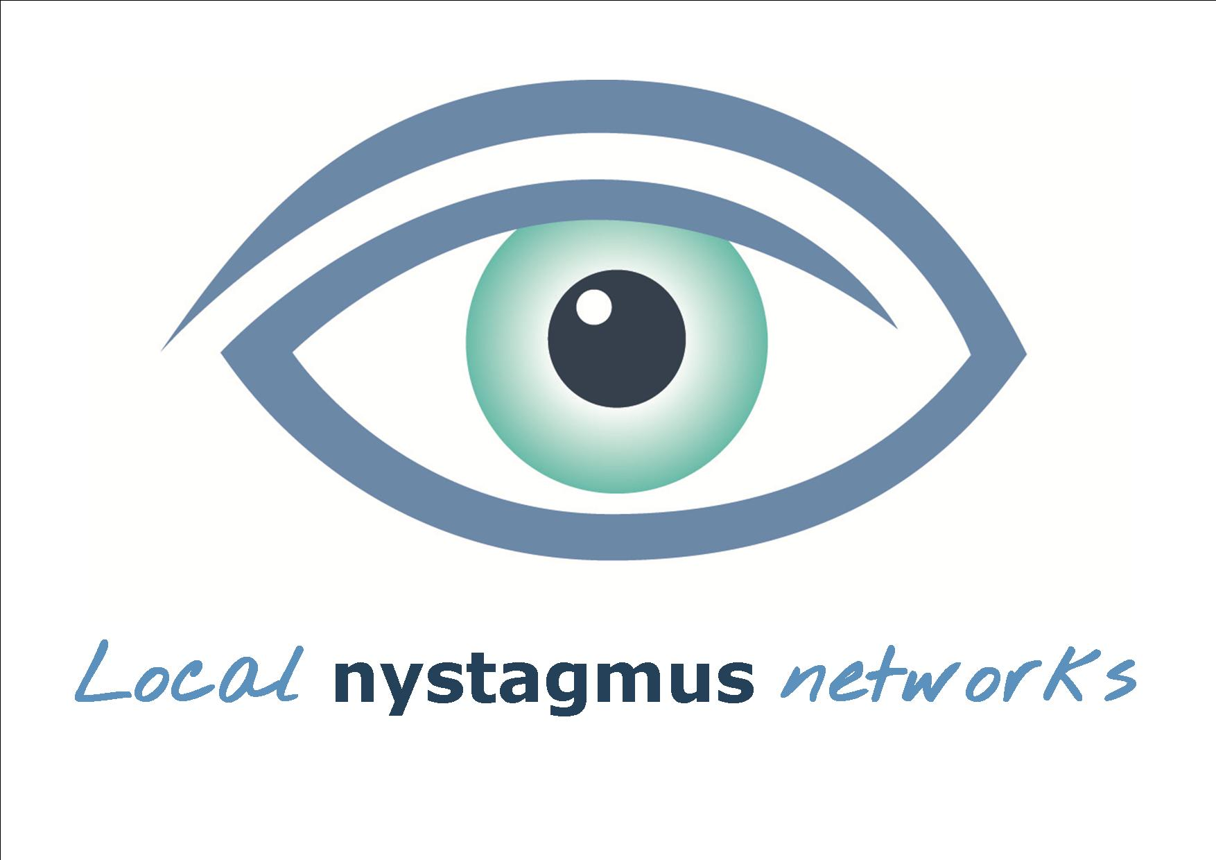 Manchester nystagmus network