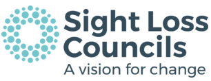 Sight Loss Councils survey