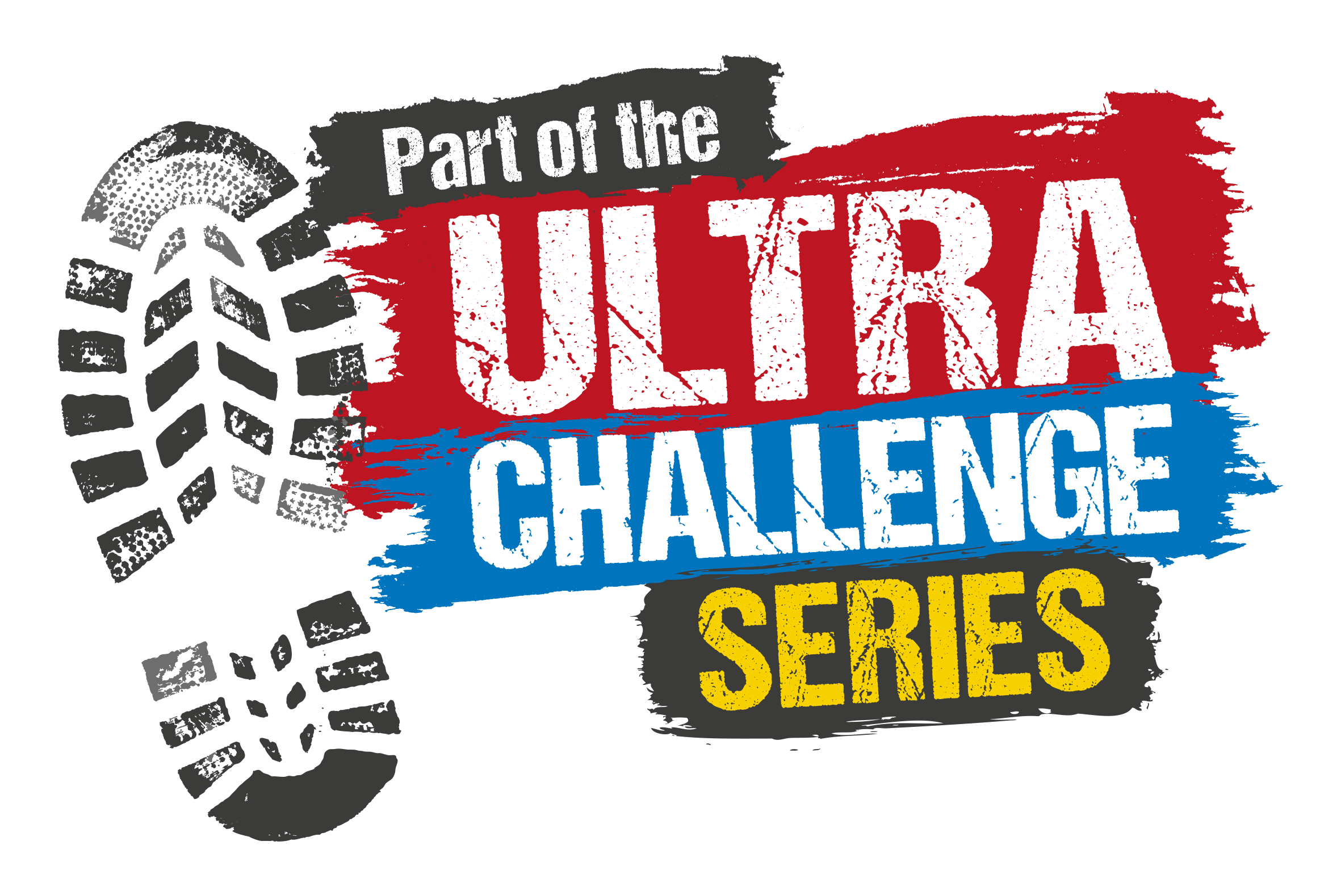 Are you ready for an Ultra Challenge?
