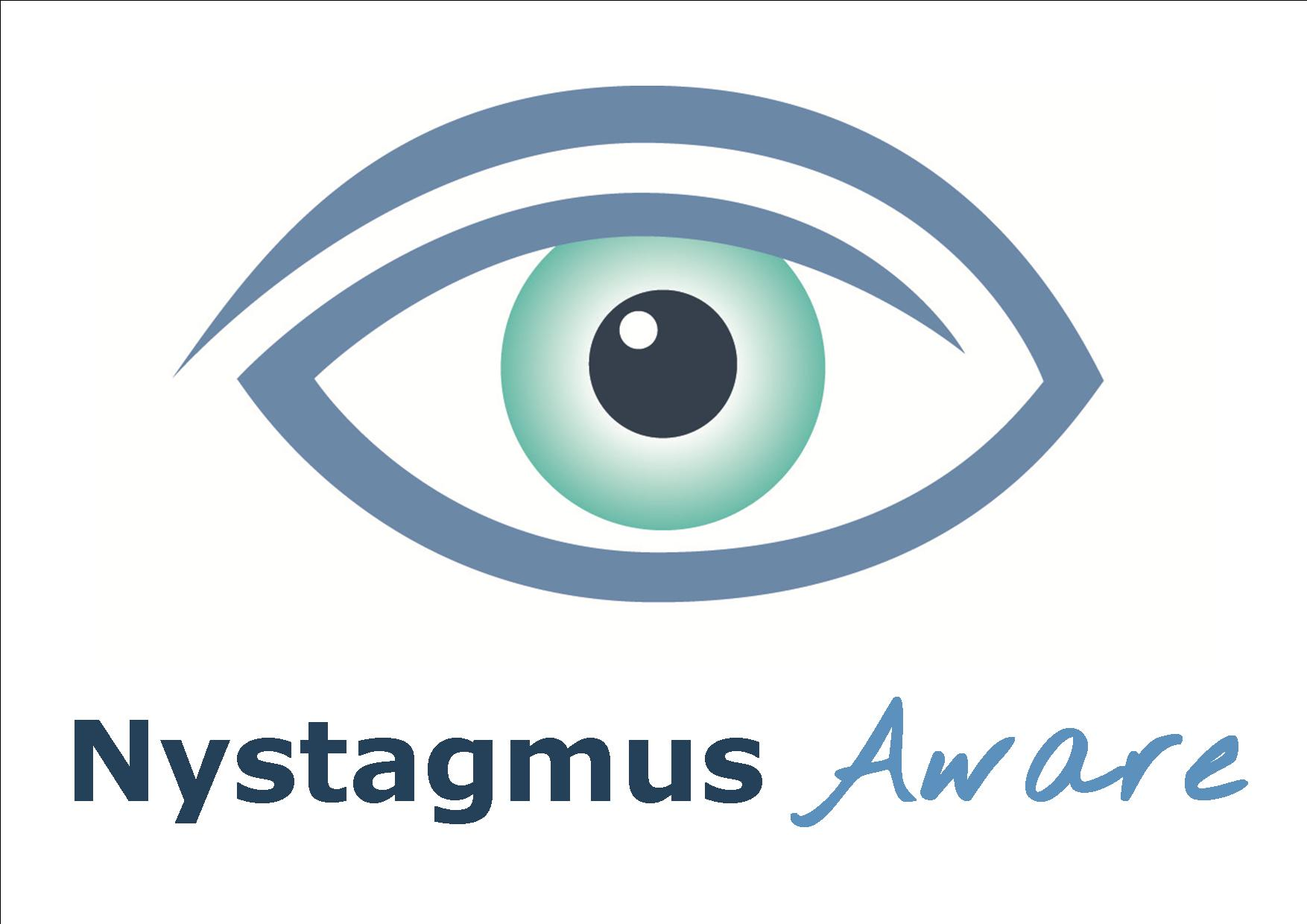 Does nystagmus or ocular albinism affect my immunity?