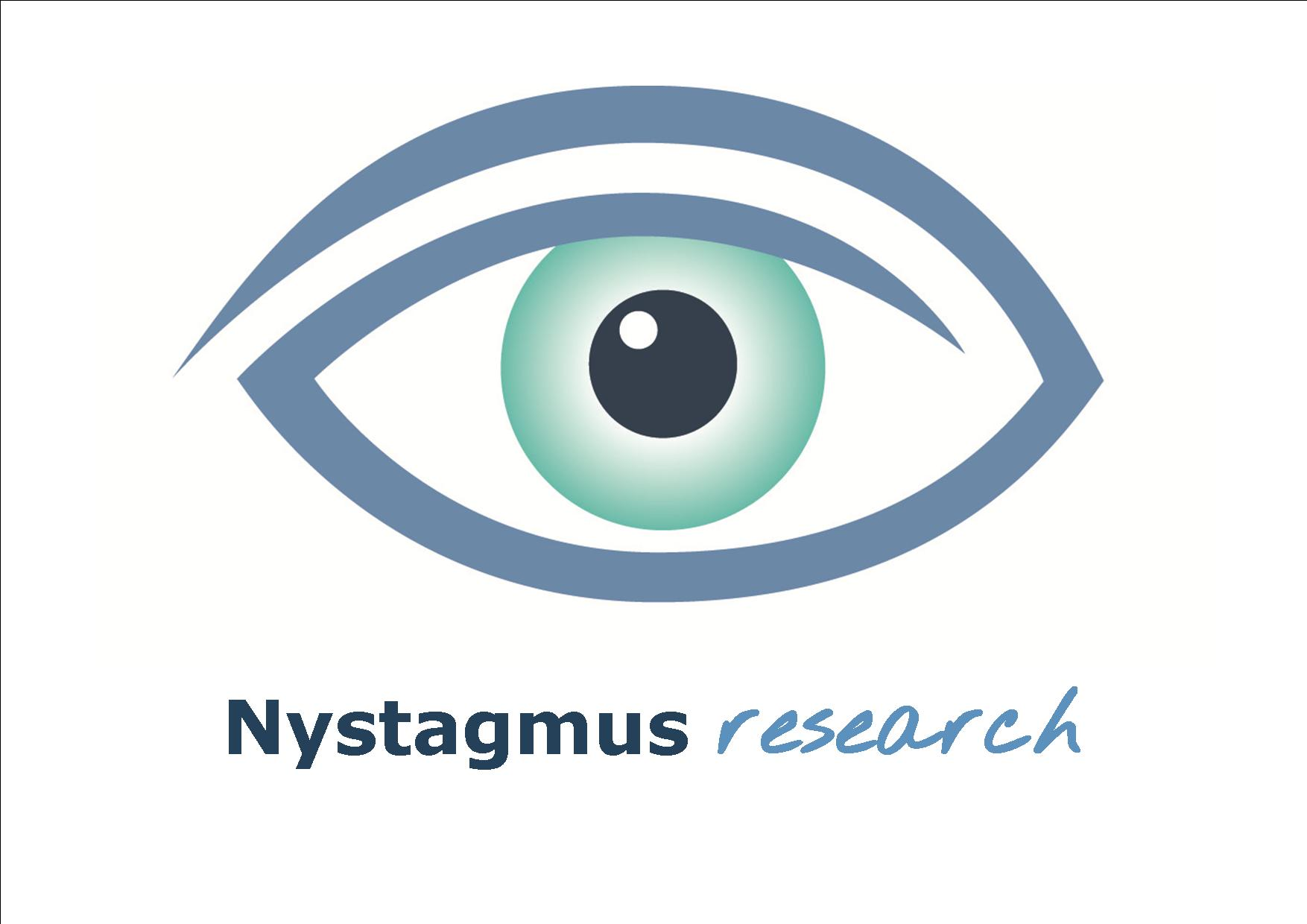 Your nystagmus research questions answered – question 3