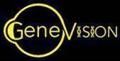 Gene Vision launches