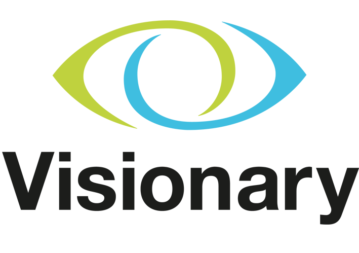 Sight Loss Sector Charter launches at the Visionary Annual Conference 2020