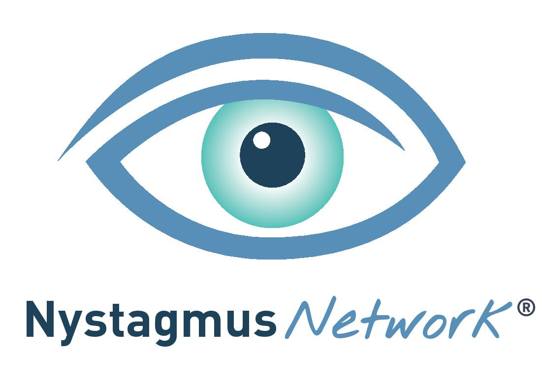 Nystagmus Network® Trade Marks