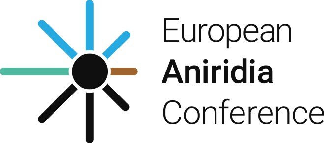 The European Aniridia Conference