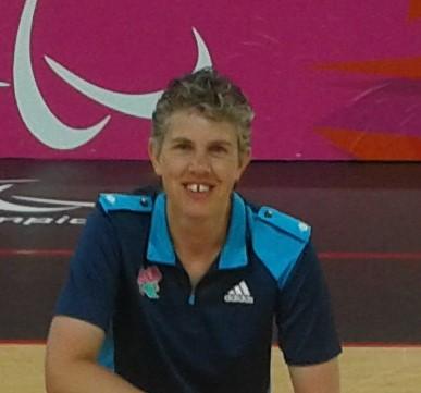 Kathryn Fielding