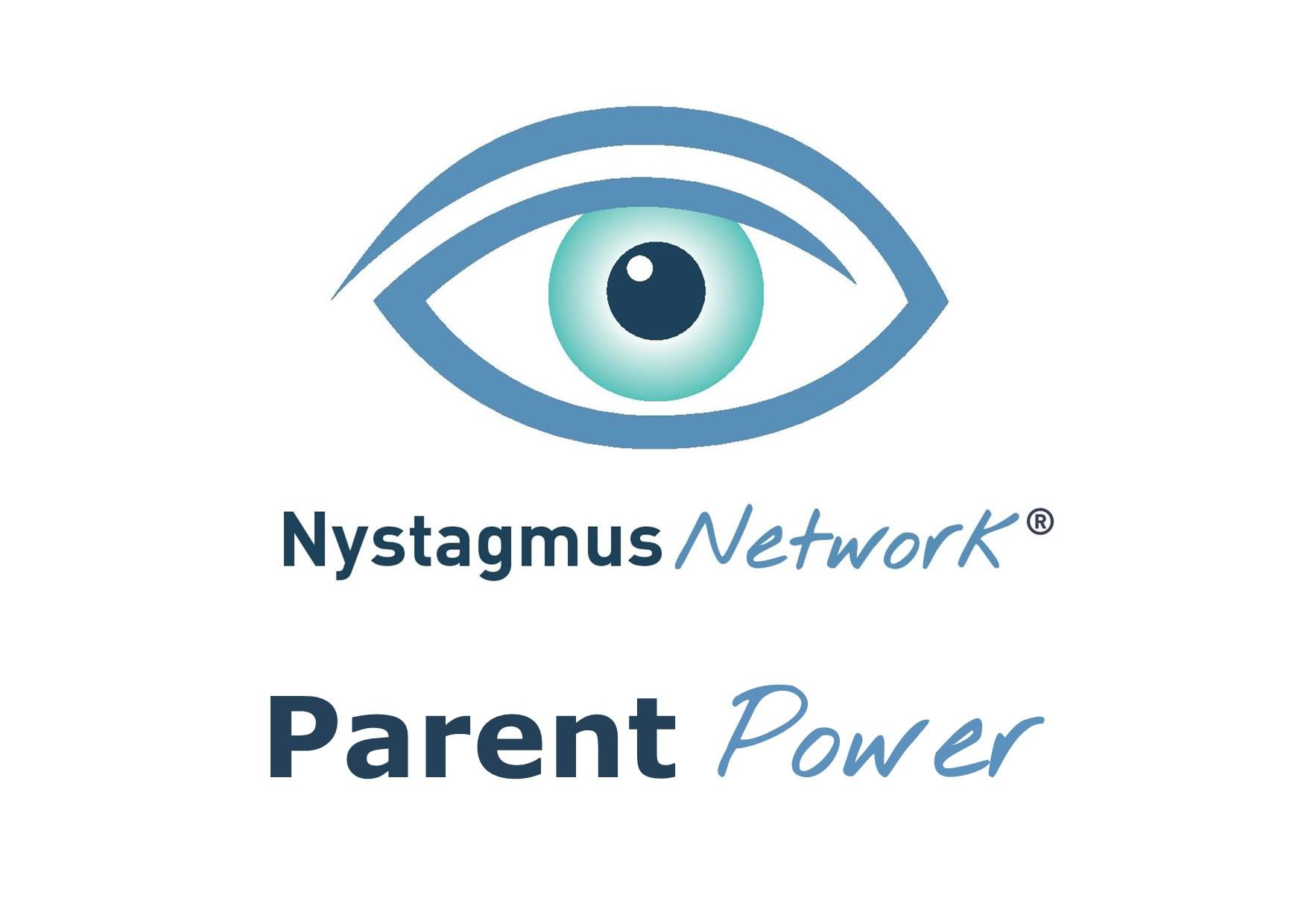 Parent Power is back!